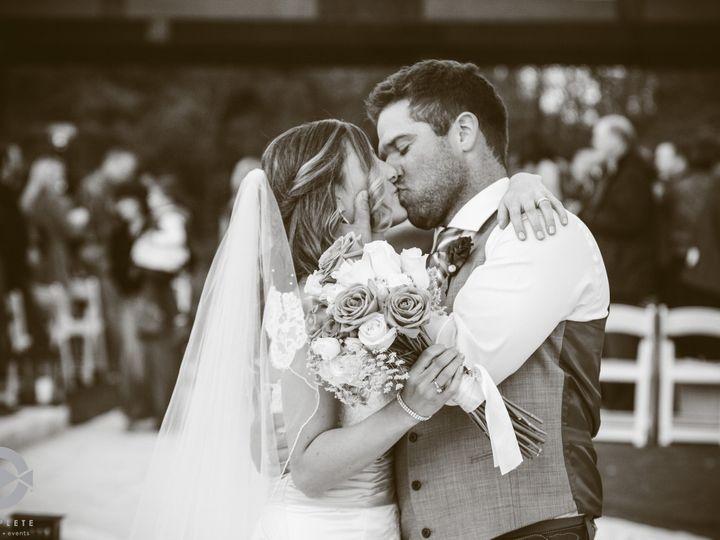 Tmx 1419957201965 Af002 Dallas wedding dj