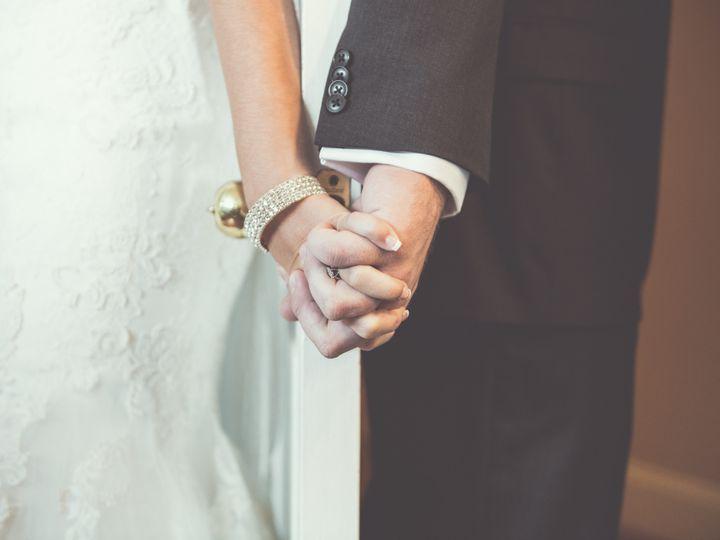 Tmx 1421250791713 Af003 Dallas wedding dj