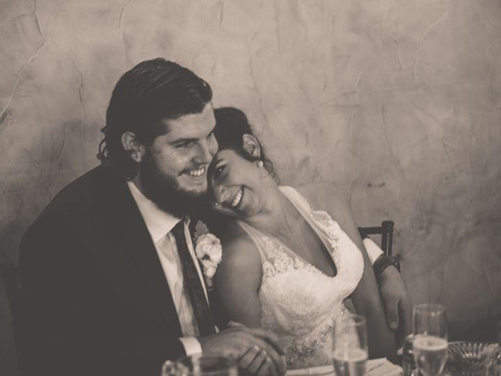 Tmx 1421250880994 Af005 Dallas wedding dj