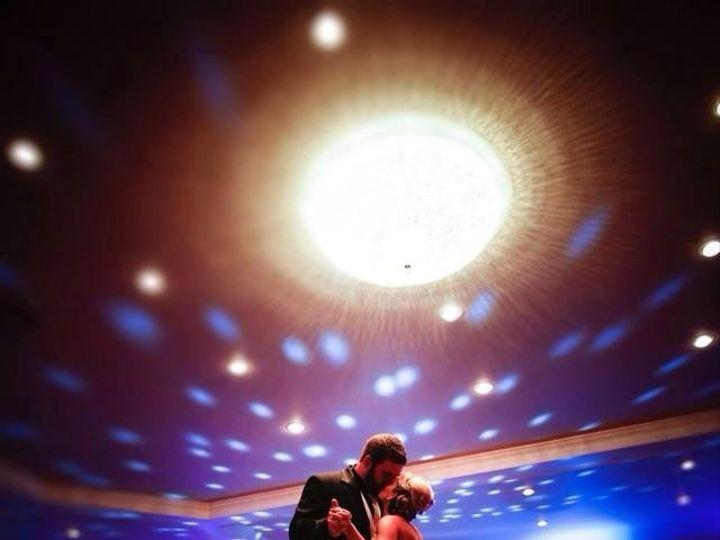 Tmx 1428590572804 Lighting2 Dallas wedding dj