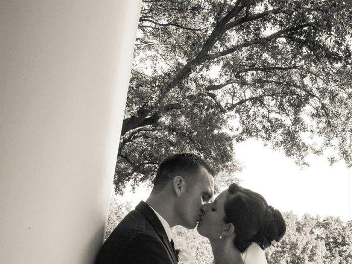 Tmx 1428590678419 Pis4 Dallas wedding dj