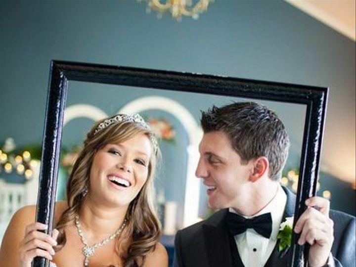 Tmx 1428590682519 Pis5 Dallas wedding dj