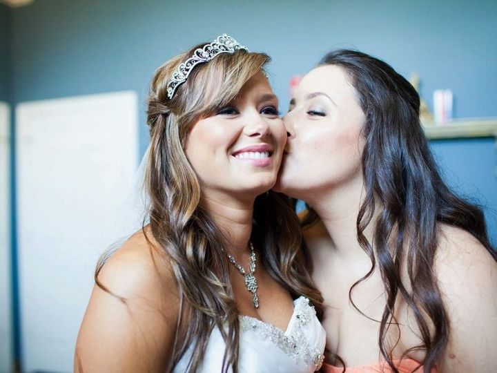 Tmx 1428590687711 Pis7 Dallas wedding dj