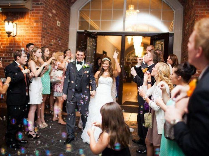 Tmx 1428590691523 Pis8 Dallas wedding dj