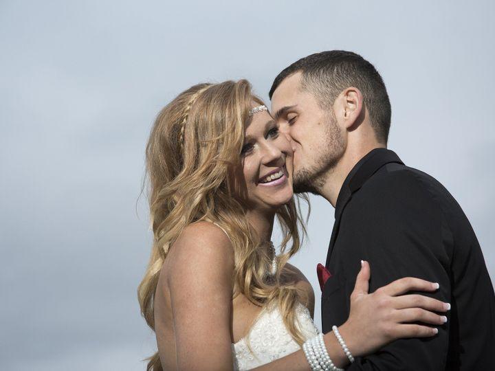 Tmx 1466017097249 Amanda And Zach 405 Dallas wedding dj