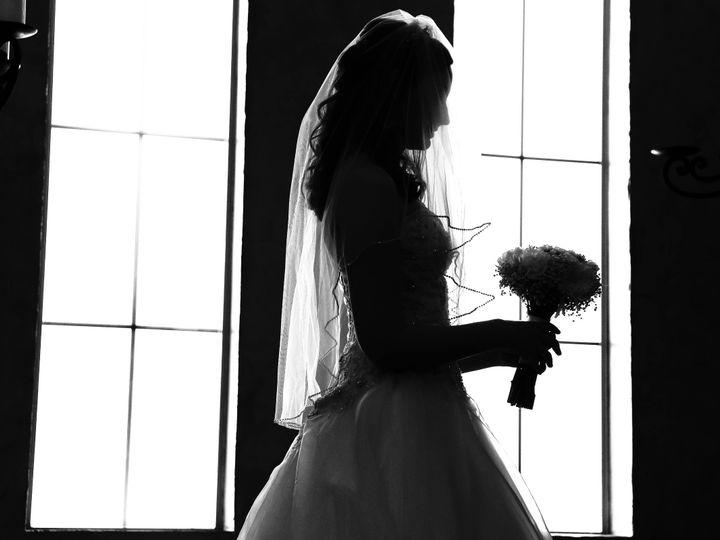 Tmx 1466017134347 Amy1 75 Dallas wedding dj