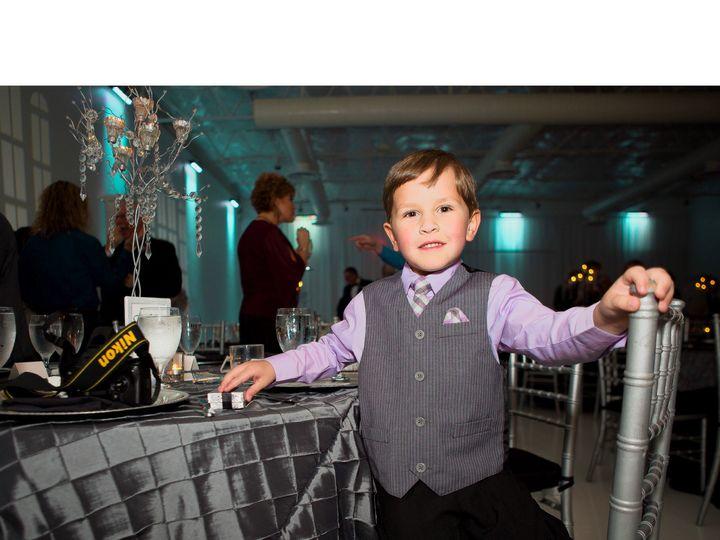 Tmx 1466017136287 Img2176 1 Dallas wedding dj