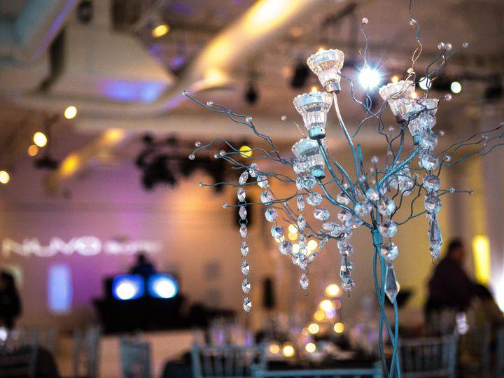 Tmx 1466017175186 Img2199 Dallas wedding dj