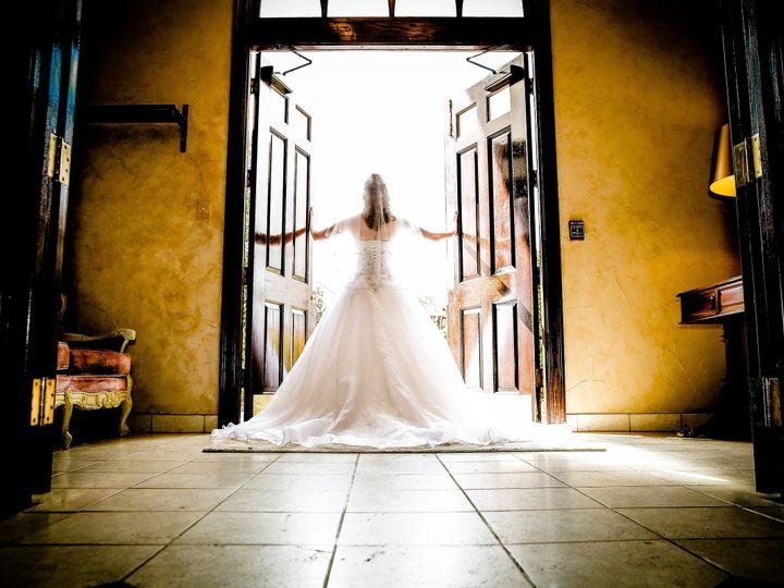Tmx 1466017255347 Wedding112 29 Dallas wedding dj