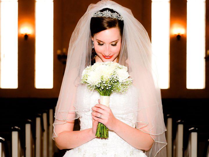 Tmx 1466017310646 Wedding114 66 Dallas wedding dj