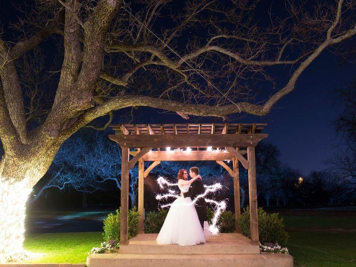Tmx 1466017354656 Weddingwire Photo Dallas wedding dj