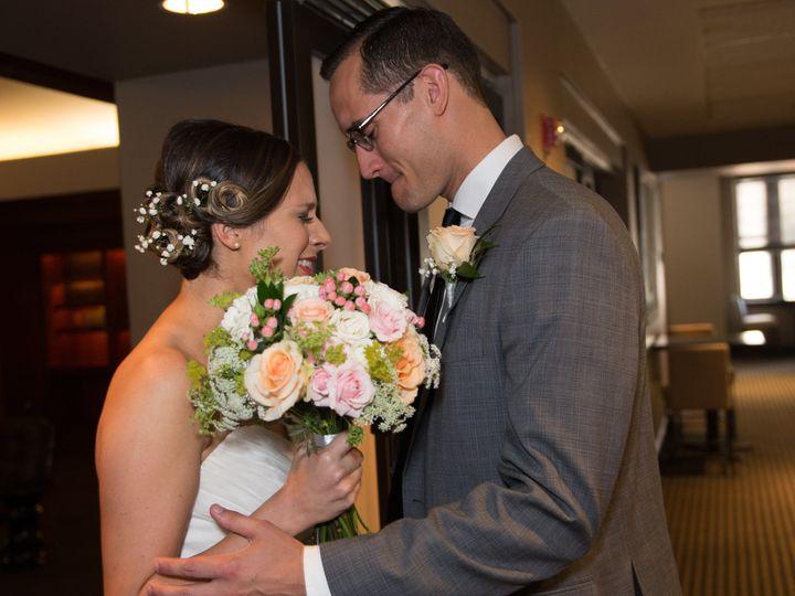Tmx 1466018199402 Cba3571 86 Dallas wedding dj