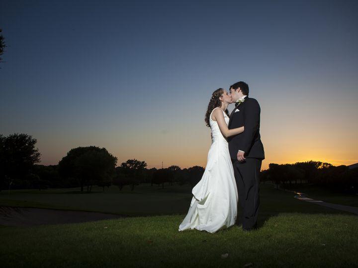Tmx 1466018539013 Maggie And Taylor 646 Dallas wedding dj