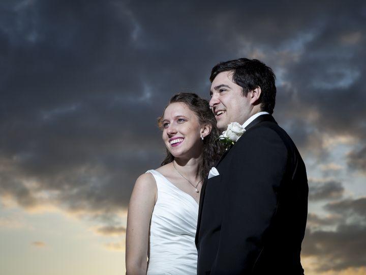 Tmx 1466018559164 Maggie And Taylor 611 Dallas wedding dj