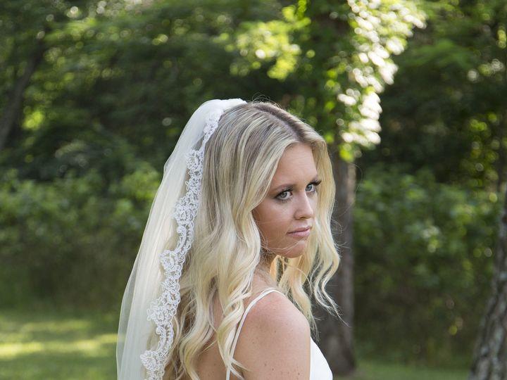 Tmx 1479332373917 Gy1a2425 Dallas wedding dj