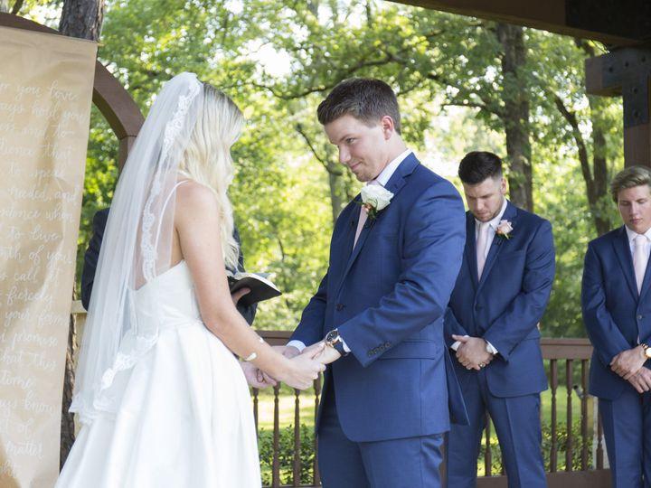 Tmx 1479332529560 Gy1a2621 Dallas wedding dj