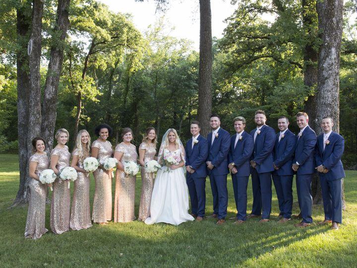 Tmx 1479332686798 Gy1a2771 Dallas wedding dj