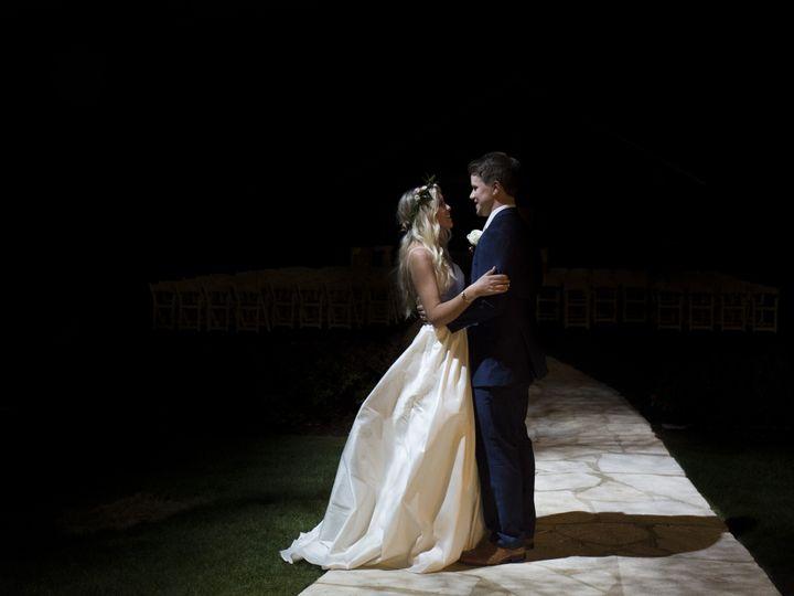Tmx 1479332763904 Gy1a3431 Dallas wedding dj