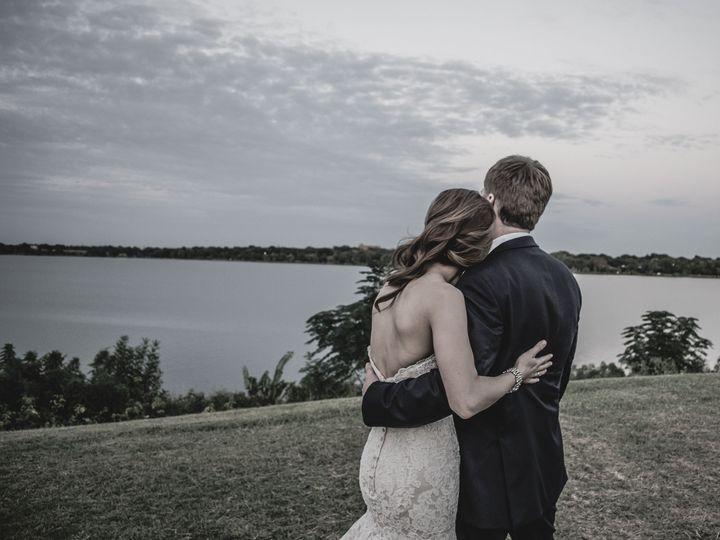 Tmx 1480968594387 00002dsc8516 Dallas wedding dj
