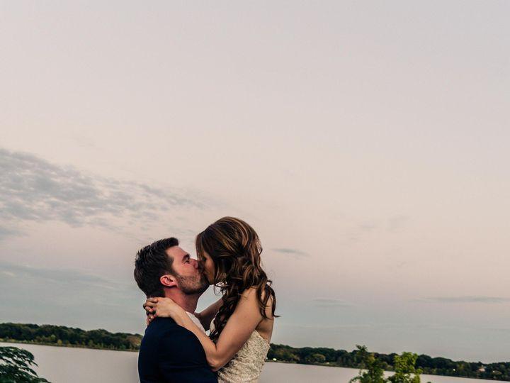 Tmx 1480968784382 00008dsc8549 Dallas wedding dj