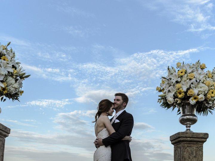 Tmx 1480968818326 00009dsc8332 Dallas wedding dj