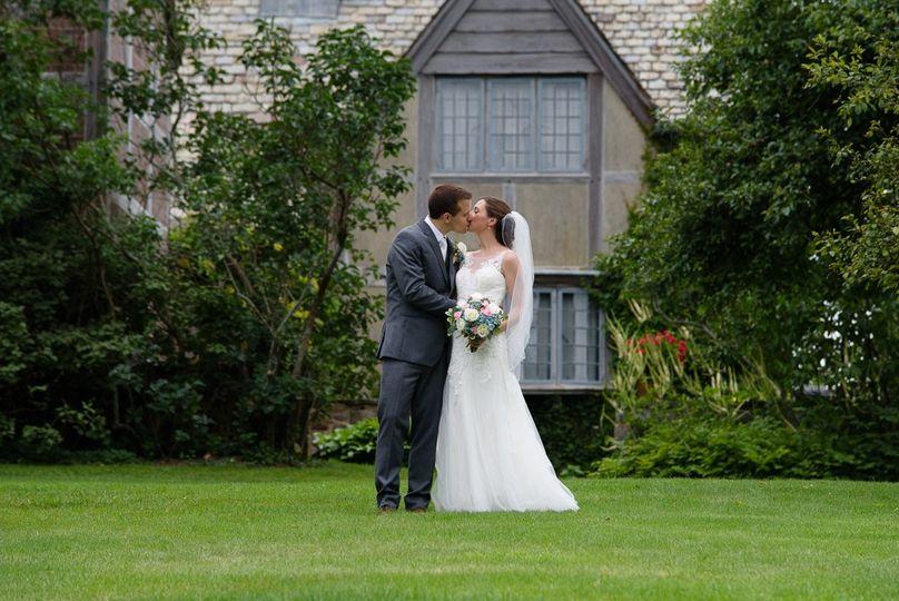 beautiful bridal 51 1055993 157936402128103