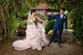 John Munno Weddings