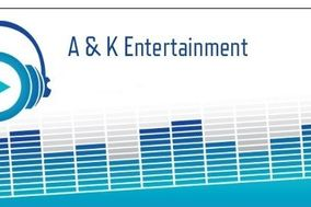 A & K Entertainment