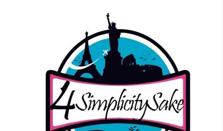 4 Simplicity Sake