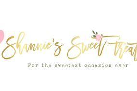 Shannie's Sweet Treats