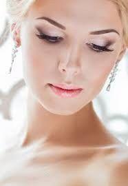 make up 00