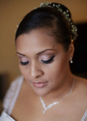 Tmx 1331664651813 Dylan Washington, DC wedding beauty