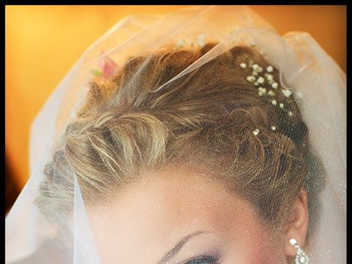 Tmx 1343939912285 3947353large Washington, DC wedding beauty