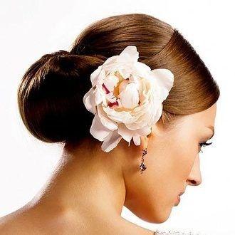 Tmx 1417816946673 Web N 15 Washington, DC wedding beauty
