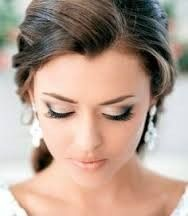 Tmx 1471554490893 Make Up Washington, DC wedding beauty