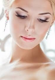 Tmx 1471555472650 Make Up 00 Washington, DC wedding beauty