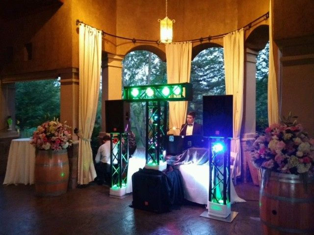 russell sound lab dj north canton oh weddingwire