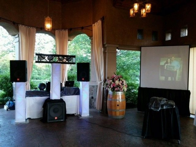 800x800 1457980269071 rsl at gervasi pavilion with screen 5 15