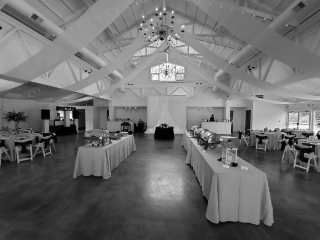 RSL at Watersedge Vineyard