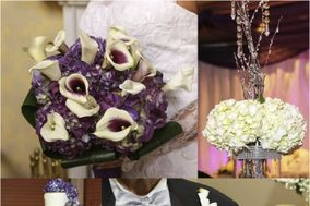 Rosemary's Floral & Events