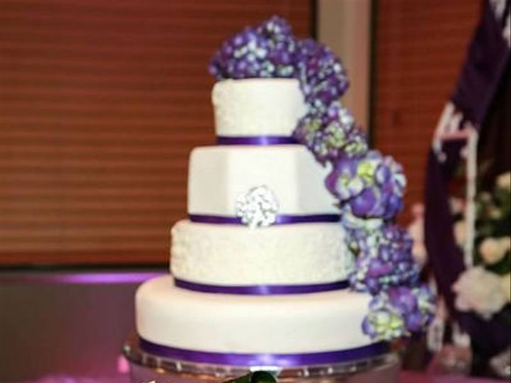 Tmx 1516385790 8d108afb5097560a 1516385789 3dcbf8ddea63a4f7 1516385787155 3 Image24 Winter Park, Florida wedding florist