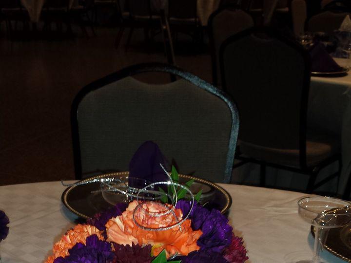 Tmx 1516386017 59d915b77433b1c3 1516386015 9efc3750959cf6c9 1516386011573 3 20141018 135818 Winter Park, Florida wedding florist