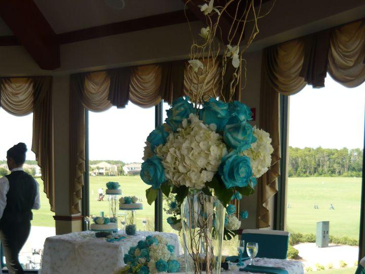 Tmx 1516386076 032196ad90524ec7 1516386073 2824b90f6942321a 1516386067514 5 P1040970 Winter Park, Florida wedding florist