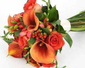 Tmx 1516386290 1eee61765d4a6c71 1516386289 5b3f2aea74a82672 1516386288784 10 Image3 Winter Park, Florida wedding florist