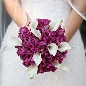 Tmx 1516386298 09d8133c9066b66d 1516386298 9297b11719bc2cf5 1516386297174 11 Image11 Winter Park, Florida wedding florist