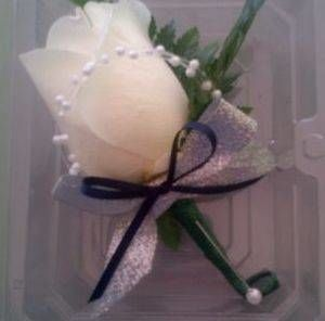 Tmx 1516386304 A0bf8c709210088f 1516386304 Bee7255fa7d36cd2 1516386303312 12 Orlando 20130406  Winter Park, Florida wedding florist
