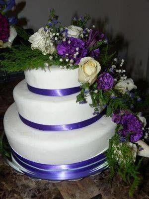 Tmx 1516386306 55df5b73319b3ac2 1516386306 6f6d40efcd38d9da 1516386305122 13 377453 1015105745 Winter Park, Florida wedding florist