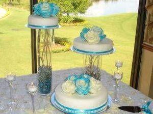 Tmx 1516386326 C72bdae371e604d2 1516386325 B246bbb5d07b50dd 1516386324800 14 Matrimonio De Car Winter Park, Florida wedding florist