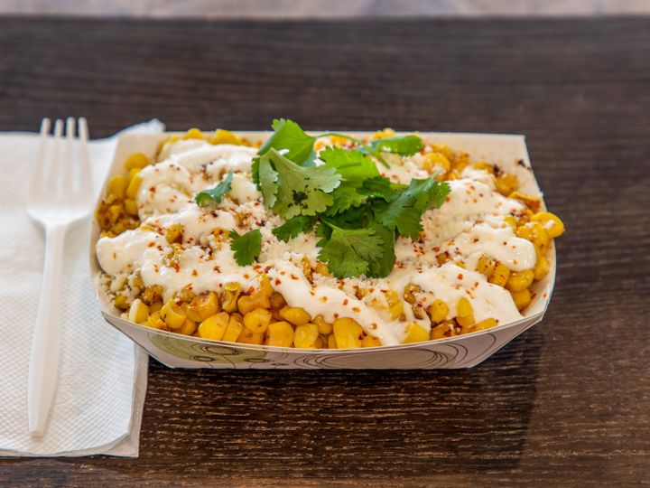 Tmx Streetbites Southstemmonsfwy Elotes 51 1017993 159785841333818 Lewisville, TX wedding catering