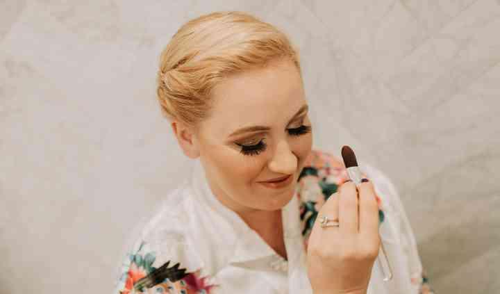 A & T Makeup Collective